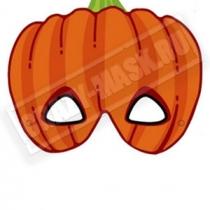 "Маска ""Хеллоуин"" 4"