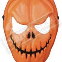 "Маска ""Хеллоуин"" 8"
