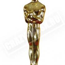 Маска «Оскар»