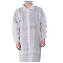 Халаты защитные